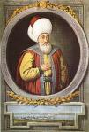 sultan-orhan-gazi